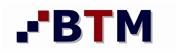 BTM Holding GmbH -  ADVISORY | ENERGY