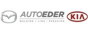 Hans Eder GmbH