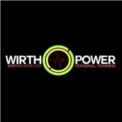 Martin Kurt Neuwirth -  WirthPower
