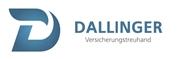 Dallinger Versicherungstreuhand GmbH - Versicherungsmakler