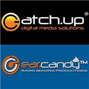 catch.up digital media solutions e.U. -  catch.up - digital media solutions