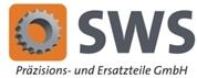SWS Präzisions- und Ersatzteile GmbH