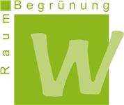 Weitmann Raumbegrünung e.U. -  Weitmann Raumbegrünung e.U.