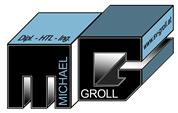 Dipl.-HTL-Ing. Michael Groll - Ingenieurbüro für Bauphysik