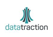 Data Traction GmbH