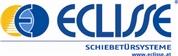 ECLISSE GmbH -  Handel mit Schiebetürsystemen