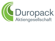 DS Smith Packaging South East GmbH - Duropack; Wellpappe; Verpackungen;