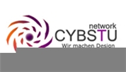 CYBSTU-NETWORK e.U.