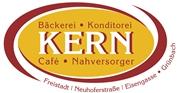 KERN GmbH - Bäckerei-Konditorei-Cafe-Nahversorger