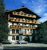 Rettenbacher 'Kirchenwirt' Gasthof GmbH & Co KG - Hotel Gasthof zum Kirchenwirt