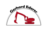 Gerhard Ederer
