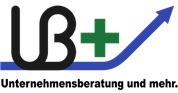 UB+ Unternehmensberatung e.U. -  Unternehmensberatung und mehr