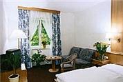 Hilda Komarek - Hotel Gallitzinberg