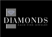 ZACH Fine Jewelry Handels GmbH - DIAMONDS