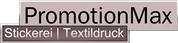 Promotion Max e.U. - PromotionMax
