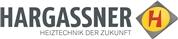 HARGASSNER Ges mbH -  Heiztechnik der Zukunft