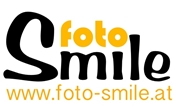 ElHard GmbH - Foto Smile