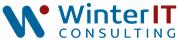 Winter IT Consulting e.U. - Winter IT Consulting