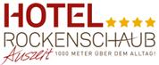 Franz Rockenschaub - Hotel Rockenschaub