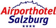 Susanna Gappmayer - Airporthotel Salzburg