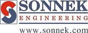 Sonnek Engineering GmbH