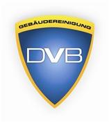 DVB GEBÄUDEREINIGUNG GmbH