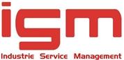 ism-technic GmbH