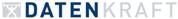 Datenkraft IT-Consulting GmbH - Datenkraft IT-Consulting GmbH