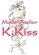 Kateryna Kiss - Mode-Atelier K.Kiss