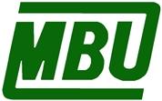 MBU Maschinenbau, Bauwesen und Umwelt- technik  -  Forschungs- und Entwicklungsgesellschaft m.b.H.