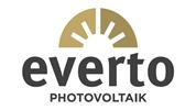 Everto Photovoltaik Planung und Vertrieb KG - Solarstrom und Photovoltaik-Technik