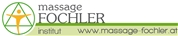 Johannes Fochler -  Massage Fochler