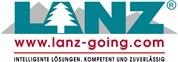 Josef Pirchl - Abdichtungs- und Umwelttechnik LANZ - Handels- und Dienstleistungsunternehmen