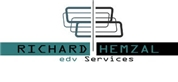 edv Services Richard Hemzal e.U. - edv Services