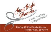 Daniela Auer -  SiniStyle Daniela