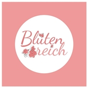 Mag. Isabell Resch -  Blütenreich
