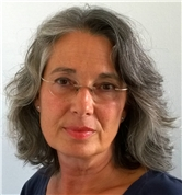 Daniela Ebenbauer -  Mediation, Coaching, psychosoziale Beratung & Supervision