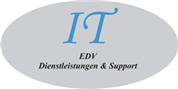 Alexander Bachel - IT - EDV Dienstleistungen & Support