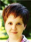 Claudia Lippert - Personalverrechnung, Buchhaltung, Bilanz, Einnahmen-Ausgaben-Rechnung, Arbeits- und Sozialrecht, Lohnverrechnung, Lohnabrechnung