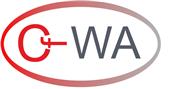 Dr. Bernhard Wisleitner - Coaching für Wirtschaft und Arbeit