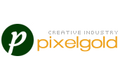Mag.Dr. Paolo Peter Reininghaus - pixelgold - creative industry