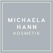 Michaela Hann -  Kosmetik