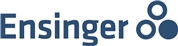 Ensinger Sintimid GmbH - Ensinger Sintimid GmbH