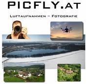 DI (FH) Thomas Kurt Eberhard -  Luftaufnahmen Fotografie Video
