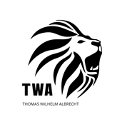 Dipl.-Ing. Thomas Wilhelm Albrecht - TWA | Thomas Wilhelm Albrecht