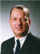 Helmut Raab - EDV Training & Consulting