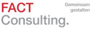 FACT Consulting Unternehmensberatung GmbH - Ihre Beratungs-Boutique!