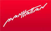 Manhattan Fitnessanlagen GmbH -  Manhattan Fitness Nord