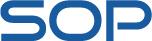 SOP Hilmbauer & Mauberger GmbH - Software Organisation Projektmanagement