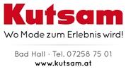 Kutsam Gesellschaft m.b.H. & Co. KG. - Modehaus Kutsam Bad Hall